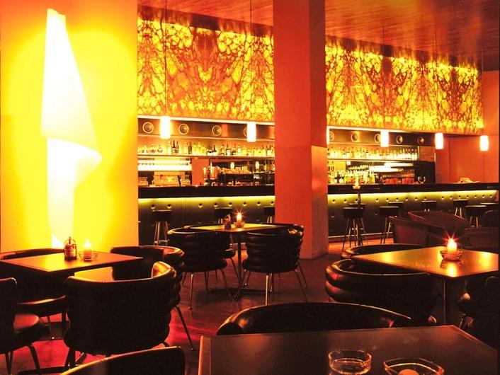 www.restaurante-mas.at