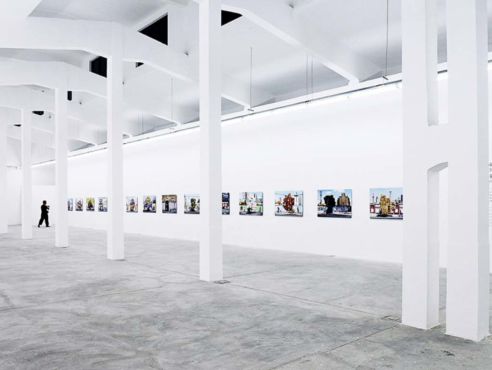 MD Gallery