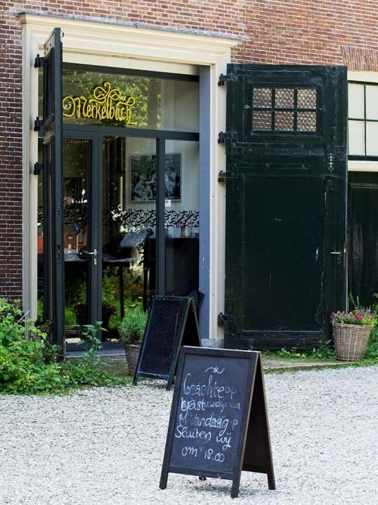 Hugo S Restaurant Berlin Prices