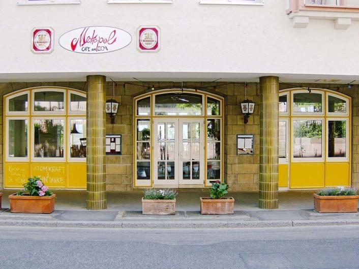 www.metropolcafe.de