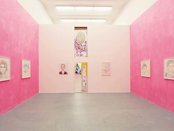Galerie Meyer Kainer
