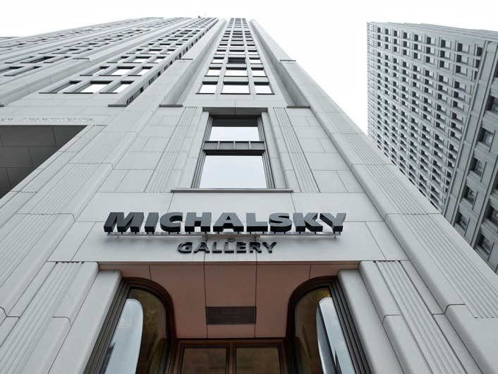 MICHALSKYhttp://www.michalsky.com/