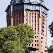 Moevenpick Hotel Hamburghttp://www.moevenpick-hotels.com/en/pub/your_hotels/worldmap/hamburg/overview.cfm