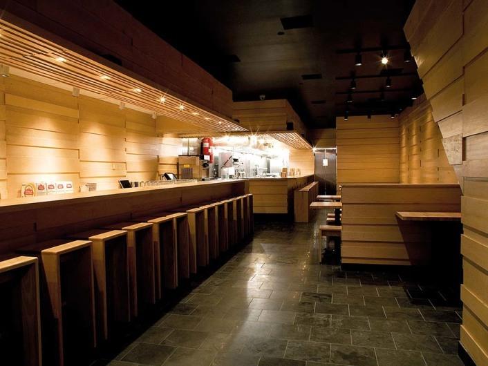 Momofuku (NYC)www.momofuku.com