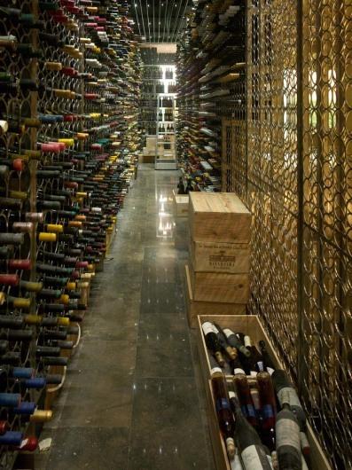 Mon Vinic (BCN)http://www.monvinic.com/