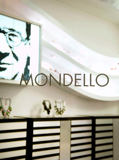 Mondello Ottica (rom)http://www.mondelloottica.it