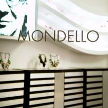 Mondello Ottica