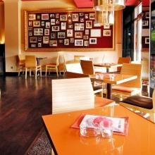 City Hotel Monopolwww.monopol-hamburg.de