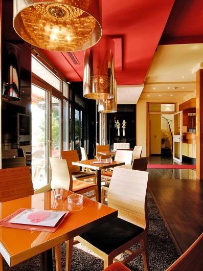 Cityhotel monopol for Coole hotels hamburg