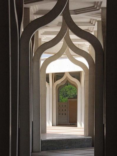 Moschea di Roma - ROMhttp://it.wikipedia.org/wiki/Moschea_di_Roma