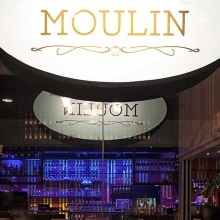 Moulin