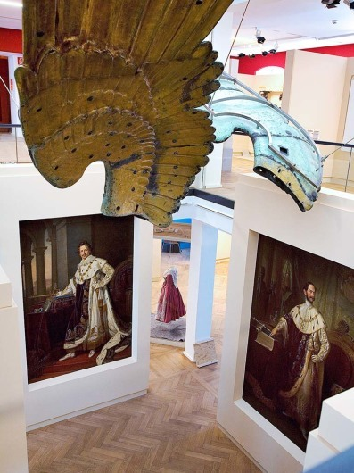 www.stadtmuseum-online.de