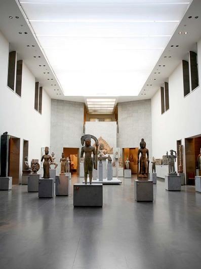 Musée Guimet (par)http://www.guimet.fr