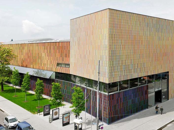 Museum Brandhorstwww.museum-brandhorst.de
