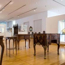 Museum Angewandte Kunst Frankfurt