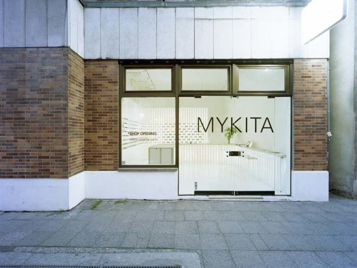 http://www.mykita.com/deu
