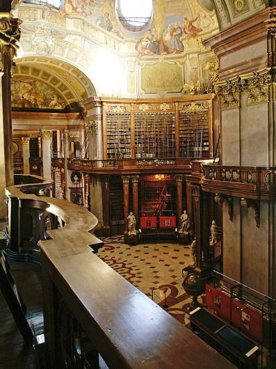 Nationalbibliothekhttp://www.onb.ac.at/