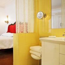 www.hotel-negresco-nice.com
