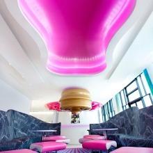 http://www.nhow-hotels.com/berlin