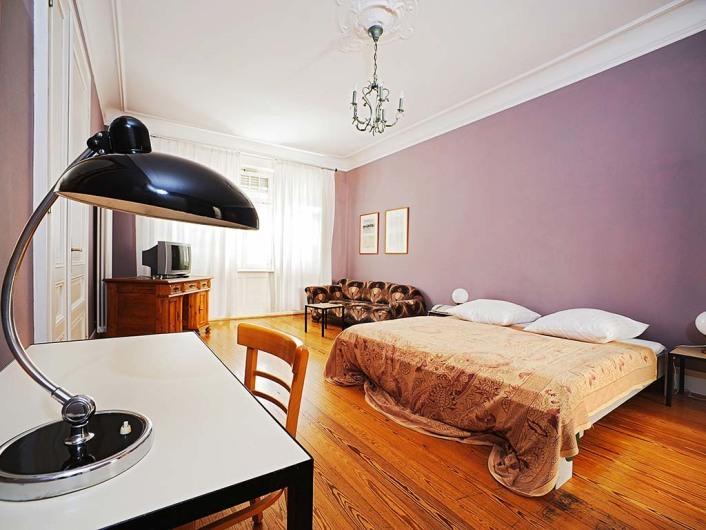 www.hotelnizza.de