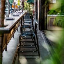 Norah Restaurant