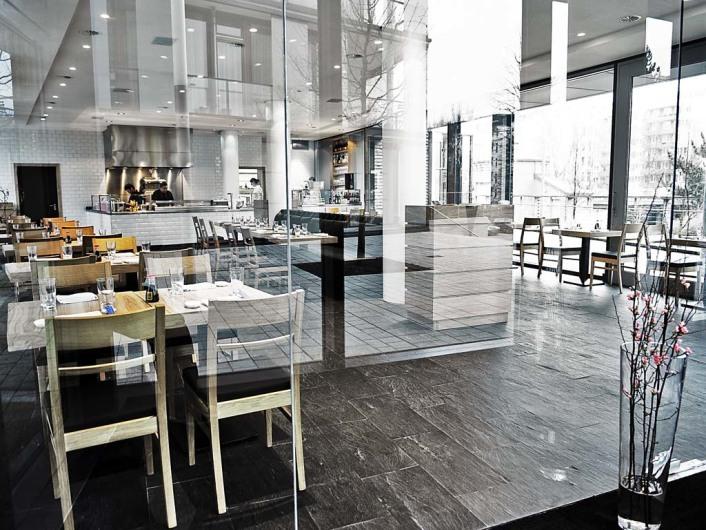 ono by steffen henssler. Black Bedroom Furniture Sets. Home Design Ideas
