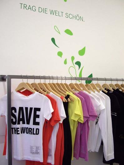 www.organicc.de