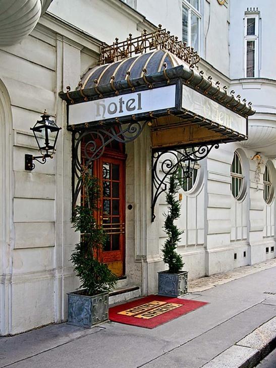 Orient Casino
