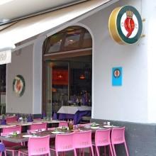 www.ovest-berlin.de