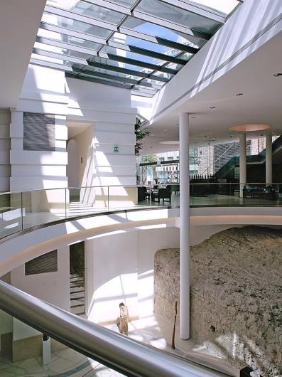 Palais Coburghttp://www.palais-coburg.com/