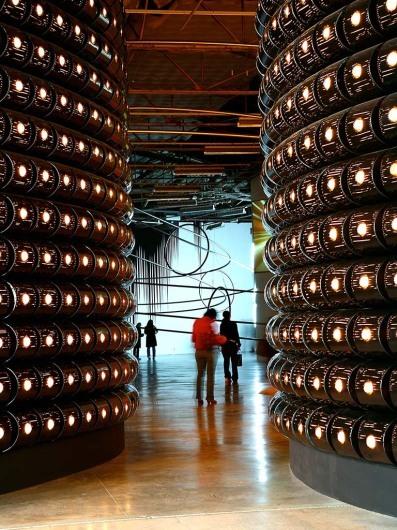 Palais Tokyo (par)www.palaisdetokyo.com