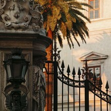 GalleriaNazionaled'ArteAntica-PalazzoBarberini (rom)http://www.galleriaborghese.it/barberini/it