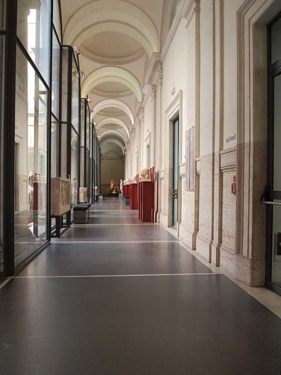 Palazzo Massimo alle Terme - Romhttp://www.google.de/images?client=safari&rls=en&q=palazzo+massimo+alle+terme&oe=UTF-8&redir_esc=&um=1&ie=UTF-8&source=univ&ei=furFTKq7BIuDswbXzsHXDQ&sa=X&oi=image_result_group&ct=title&resnum=2&ved=0CCwQsAQwAQ
