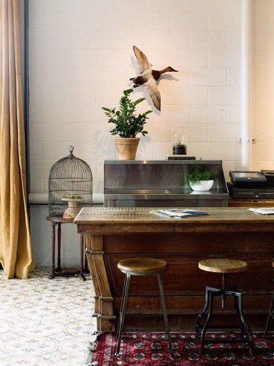 Palihouse Holloway