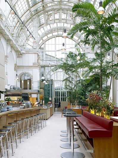 Http Www Cool Cities Com Berlin Restaurants And Cafes