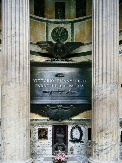 Pantheon (rom)http://www.pantheon.it