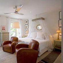 Pastis Hotel, St. Tropez, France