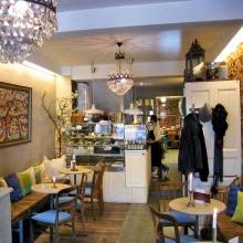 Paulinewww.pauline-cafe.de