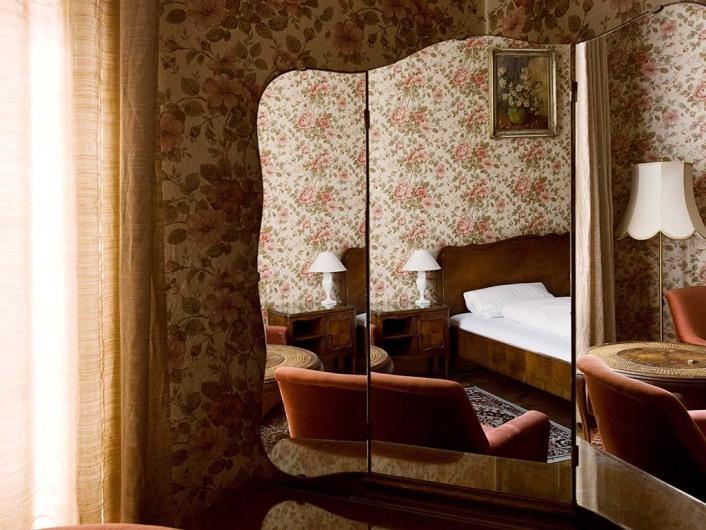 Hotel-Pension Funk