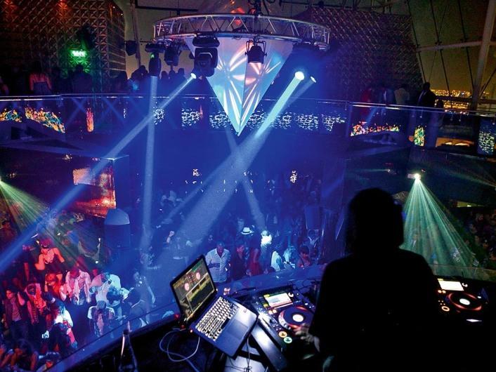 clubbing,events,mag,photos,dubainight,