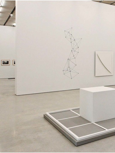 Pérez Art Museum, Miami, Florida, USA