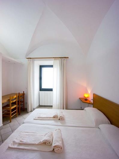 Petit Hotel Hostatgeria Sant Salvador, Arta, Mallorca, Spain