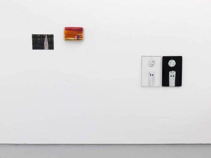 Philipp Pflug Contemporary
