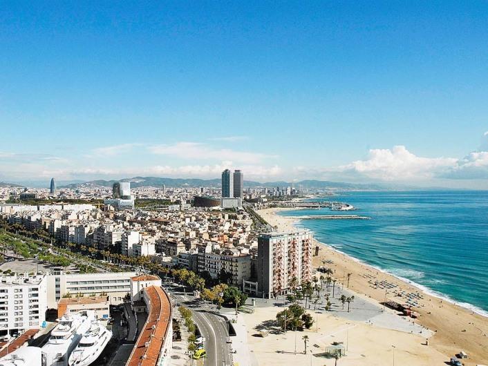 Playas and Promenade-allgemeinhttp://www.bcn.cat/platges/en/platges_localitzacio_barceloneta.html