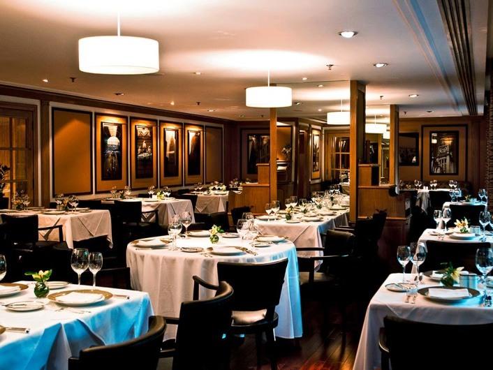 L' Hotel Porto Bay Sao Paulo, São Paulo, Brazil