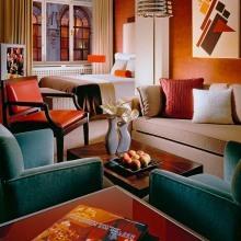 Hotel Radisson Bluehttp://www.radissonblu.com/palaishotel-vienna