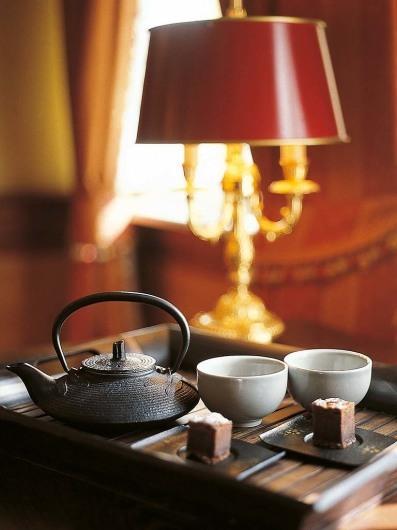 Hotel Raphael (rom)www.raphaelhotel.com
