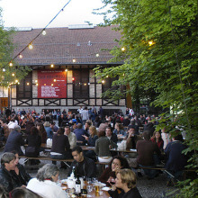 15.05.2004 ZürichReithalle-Fest© Susanne Städler