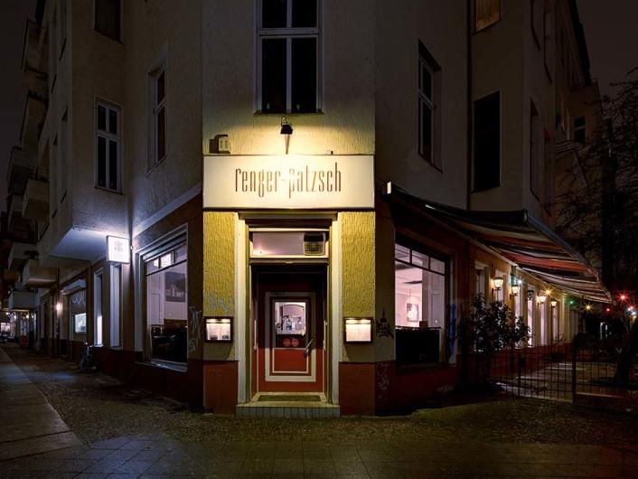 Renger-Patzsch