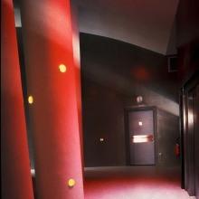 Résidence Universitaire de Croisset (par)www.architecture-studio.fr